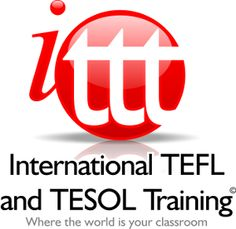 ITTT TEFL Online TEFL TESOL Reviews. Teaching English as a Foreign Language Online correspondence course reviews