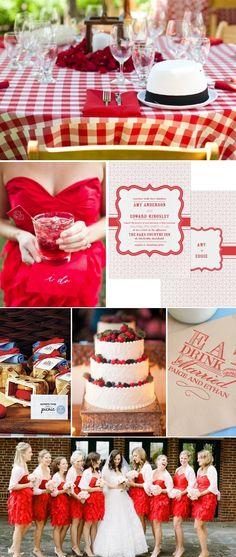 http://1.bp.blogspot.com/-1HSSQSw7rA8/T2I1KzQMFsI/AAAAAAAAB2Q/_skM_8Mfves/s1600/Picnic+Wedding2.jpg