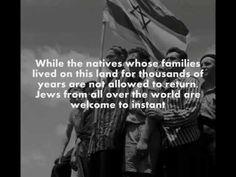 I am Israel (Documentary Film) English version