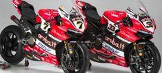 Starline - Design for Race - Home Ducati Superbike, Motorbikes, Helmet, Racing, News, Vehicles, Car, Design, Running