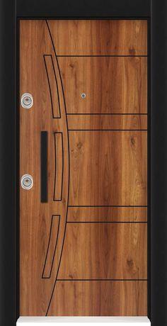 New Door Design, Wooden Front Door Design, Wooden Front Doors, Door Design Interior, Home Stairs Design, Flush Doors, Bedroom Bed Design, Entrance Doors, Wooden Furniture