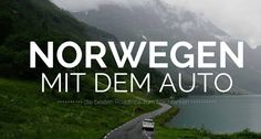 Here you will find the most important information for your road trip through Norway, information about the country and valuable travel tips. Travel Info, Work Travel, Travel Tips, Lofoten, Travel Around The World, Around The Worlds, Norway Travel, Norway Roadtrip, Reisen In Europa