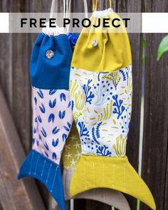 Make It Sew! Archives - Cloud9 Fabrics