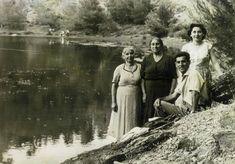 Athens, Olympia, Kai, Greece, History, Painting, Vintage, Greece Country, Historia