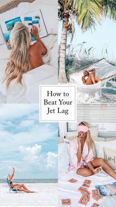 8 tips to help you survive that time change! Jet Lag, Adventure Travel, Wander, Beats, Lust, Travel Tips, Travel Advice, Adventure Trips