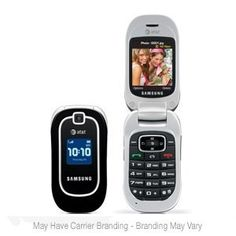 Samsung SGHa237 Quadband Cell Phone * Continue to the product at the affiliate link Amazon.com.