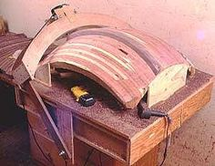 Homemade Woodworking Jigs | 2445d1204330416-jigs-jig-curve2.jpg