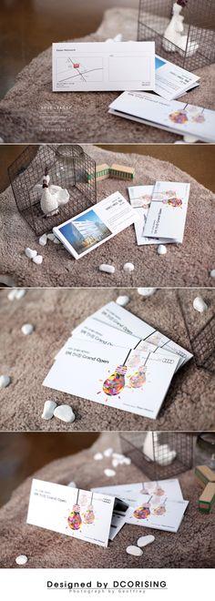 AUDI LEAFLET Tri-Fold Leaflet design by Dcorising  아우디 3단리플렛 제작 디코라이징