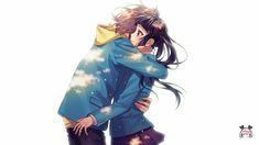 Zutto Mae Kara, Honey Works, Manga Collection, Voice Actor, My Precious, Shoujo, Anime Love, Anime Couples, Princess Zelda