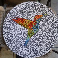 Mosaics, Furniture, Google, Home Decor, Mosaic Artwork, Craft, Mosaic Garden, Cute Stuff, Cute
