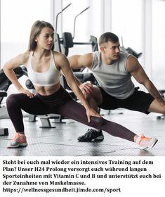 Intensives Training, Sporty, Style, Fashion, Swag, Moda, Fashion Styles, Fashion Illustrations