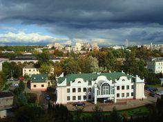 Minsk ,Belarus