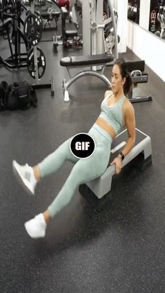 How to get perfect abs Best Funny Videos, Funny Short Videos, Skinny Image, Perfect Abs, Funny Facts, Hilarious Memes, Funny Gifs, Alternative Movie Posters, Child Actors