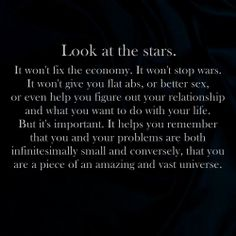 154 Best Night Sky Love Images Thoughts Words Beautiful Words