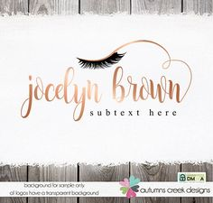 lash logo eyelash logo make up logo make-up logo makeup logo artist logo makeup Premade Logo eyelashes logo Logo Design wink logo – Microblading Lip Logo, Eyelash Logo, Makeup Artist Logo, Lashes Logo, Logo Design, Graphic Design, Gold Lips, Logo Nasa, Best Makeup Products