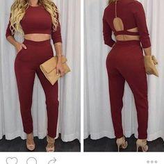 Shop @dress_4less2