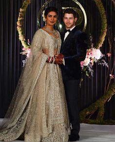 32 Best Wedding Dresses Images In 2019 Dresses Wedding Dresses