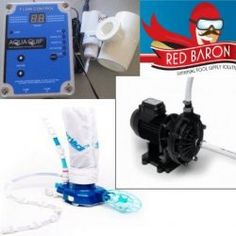 Swimming Pool Cleaners On Pinterest Pool Cleaning Pools And Swimming Pool Maintenance
