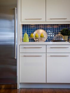 HGTV Dream Home 2012: Kitchen Pictures : Dream Home : Home & Garden Television