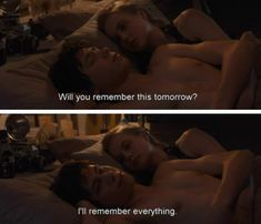 Every Day (2018) Cinema Quotes, Movie Quotes, Loneliness Quotes, Poetic Words, We Can Do It, Powerful Quotes, In The Heart, Lifestyle Blog, Best Friends