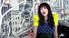 """Francesca Battistelli - """"This Is The Stuff"""" Official Video"""