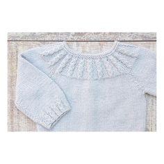 """470 Me gusta, 21 comentarios - ITricoté (@ilovetricote) en Instagram: """"Disfruta tejiendo con I Love Tricoté. Vas a alucinar con lo que serás capaz de hacer! Visita…"""" Baby Knitting, Knitting Patterns, Diy And Crafts, Instagram, My Love, Baby Knits, Sweaters, Kids, Design"""