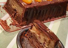 Χαλβάς σπέσιαλ συνταγή από τον/την Georgia Nikolaidou - Cookpad Nutella, Tiramisu, Georgia, Cooking Recipes, Ethnic Recipes, Desserts, Food, Blue, Tailgate Desserts