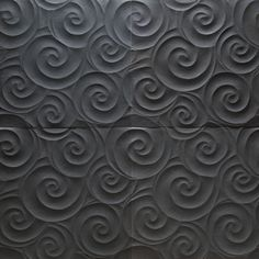 Academy Tiles - Stone Tiles - Hand Crafted Stone Tiles - 80350