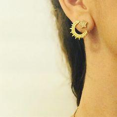 #earring #earrings #earcandy  #accessories #jewels #jewelry #chic #style #fashion #fashionista #blogger #style #stylish #ootd #streetstyle #boho #bohemian #bohochic #hippie #hippiegirl #instafashion #hippiechicbyop