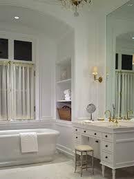 Resultado de imagen para interior decoration white