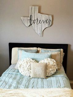 rustic home sign rustic decor texas sign signs to make