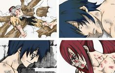 Erza Y Jellal, Fairy Tail Jellal, Zeref Dragneel, Fairy Tail Erza Scarlet, Gruvia, Fairy Tail Family, Fairy Tail Couples, Photo Manga, Yatori