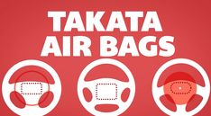 Chances are you know someone affected by this deadly air bag recall