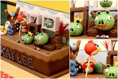 fiesta_infantil_Angry_Birds3