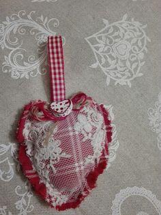 Crochet Necklace, Jewelry, Crochet Collar, Jewellery Making, Jewerly, Jewelery, Jewels, Jewlery, Fine Jewelry
