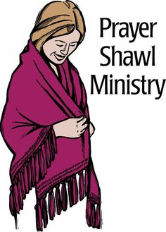 The ministry is an ecumenical mission of women from several congregations in McKinney including Trinity.  The mission of the Prayer Shawl Ministry is to knit God's love, care, and warmth into shawls for those who need them.    Meetings are monthly- to knit, to pray, to talk with one another, and to ask God's blessing on the shawls' recipients.   #tpcmckinney