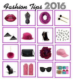"""Fashion Tips 2016"" by crystalglowdesign ❤ liked on Polyvore featuring Lime Crime, Gianvito Rossi, Umbra, NOVICA, Delalle, Shiraleah, Lipsy, GANT and Scala"