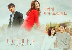 Father, I'll Take Care of You Episode 12 English Sub – iHeartDrama  This drama is killing me #worthwatching