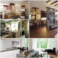 Wohnzimmergestaltung Einrichtungsideen Wohnzimmer Inspiration