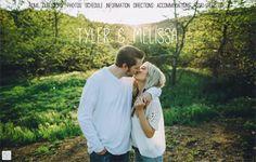 WeddingWoo Websites