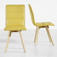 Gelbe Stuhle Pen Zu Welcher Kuche | 47 Besten Von Stuhl Und Stuhlen Bilder Auf Pinterest Chair