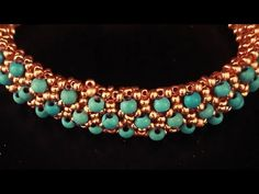 Chevron Friendship Bracelets, Friendship Bracelets Tutorial, Earring Tutorial, Bracelet Tutorial, Macrame Tutorial, Beaded Jewelry Patterns, Beading Patterns, Beaded Earrings, Beaded Bracelets