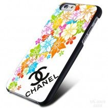 Chanel Flower logo abstrac iPhone Cases Case  #Phone #Mobile #Smartphone #Android #Apple #iPhone #iPhone4 #iPhone4s #iPhone5 #iPhone5s #iphone5c #iPhone6 #iphone6s #iphone6splus #iPhone7 #iPhone7s #iPhone7plus #Gadget #Techno #Fashion #Brand #Branded #logo #Case #Cover #Hardcover #Man #Woman #Girl #Boy #Top #New #Best #Bestseller #Print #On #Accesories #Cellphone #Custom #Customcase #Gift #Phonecase #Protector #Cases #Chanel #Flower #Abstract