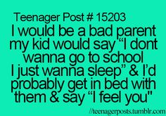 Funny sayings for teens teenager posts awkward moments 69 Ideas for 2019 Relatable Teenager Posts Crushes, Teenager Posts Parents, Teenager Quotes, Teen Posts, Teen Quotes, Relatable Posts, Teen Sayings, Random Sayings, Funny Quotes For Teens