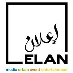 Qatar Ministry of Culture and Sports Appoints ELAN Group Live Nation Joint Venture