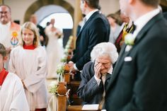 Das war 2013 | ein persönliches Best Of - Daniela Reske Hochzeitsfotografie : Daniela Reske Hochzeitsfotografie