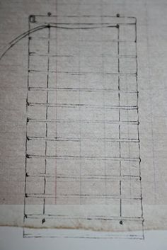 DIY Roman Shades. Surprising good directions and easy to do even thgh dowels are used on these. Will try and probably mix all different tgthr to make my own. Let you know how it goes. Heidi xoxo