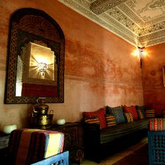 Essential tips for Morocco - Lonely Planet