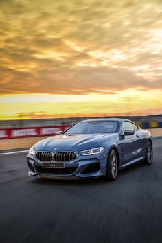 A look at the BMW M850i xDrive versus its Grand Touring competitors - https://www.bmwblog.com/2018/07/13/a-look-at-the-bmw-m850i-xdrive-versus-its-grand-touring-competitors/