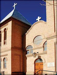 Las Cruces, NM